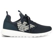 'Racer' Sneakers