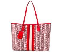 'Gemini Link' Handtasche