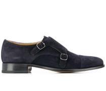 'Gervasio' Monk-Schuhe