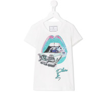 'Baby Vintage' T-shirt