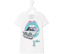 'Baby Vintage' T-Shirt