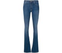 'Leah' Jeans