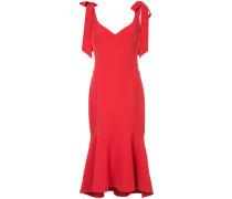 Domingo dress