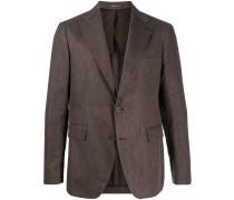 formal blazer
