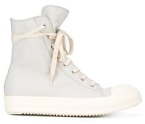Sneakers mit Schnürung - women