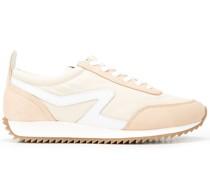 Retro Runner Sneakers