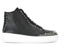 'Netil' High-Top-Sneakers - women