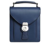 small DK88 satchel