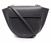 Hortensia Handtasche
