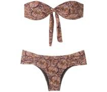 'Queen Borakay' Bikini