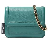 Mini 'The Cushion' Handtasche