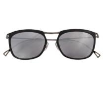 'Wellington' Sonnenbrille - unisex