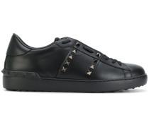 'Rockstud Untitled' Sneakers
