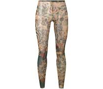 'Tattoo' Leggings