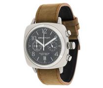 'Clubmaster Classic' Armbanduhr