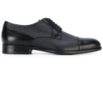 'Manhattan' Derby-Schuhe