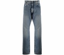 551Z Straight-Leg-Jeans
