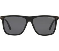 Eckige FT0832-N Sonnenbrille