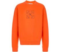 'Worker Arrows' Sweatshirt