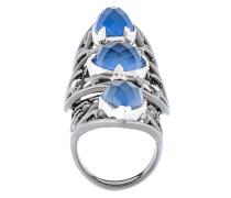long finger ring