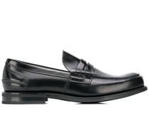 'Tundbridge' Loafer