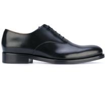 - Garavani Derby-Schuhe - men - Kalbsleder/Leder