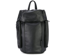 Mittelgroße 'Saar' Handtasche