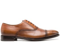 'Denver' Oxford-Schuhe