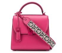 Mittelgroße 'Boyxz' Handtasche
