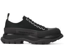 Sneakers im Hybrid-Design