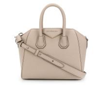 Kleine 'Antigona' Handtasche