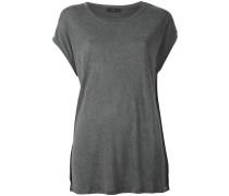 'T Serra W' T-shirt