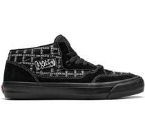 Half Cab Pro '92 sneakers