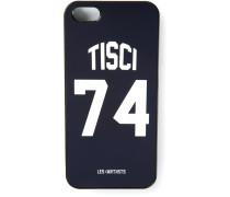 'Tisci 74' iPhone 5 Hülle