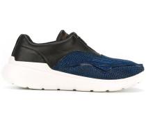 'S-Veloxx' Sneakers - men