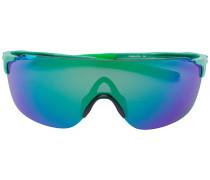 'Evzero Stride Prizm' Sonnenbrille