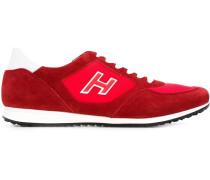 'Olympia X' Sneakers