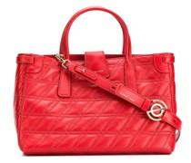 'Metropolitan S' Handtasche