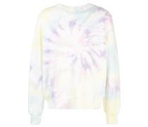 'Hippie' Sweatshirt