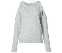 'Rae' Pullover