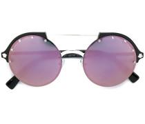 'Frenergy' Sonnenbrille