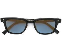 'Atlas' Sonnenbrille