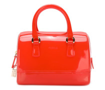 'Candy' Handtasche
