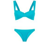 Balconette-Bikini