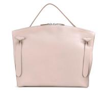 Mittelgroße 'Hill' Handtasche