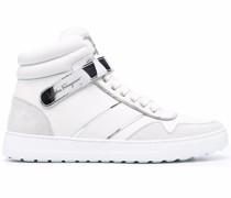 Noe High-Top-Sneakers