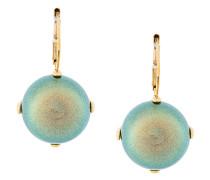 Curiosities pearl earrings