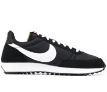 'Internationalist' Sneakers