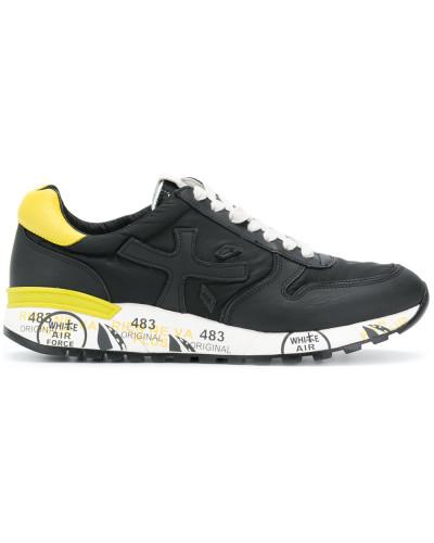 Premiata Herren Mick sneakers
