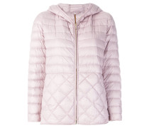 'S Max Mara quilted padded jacket